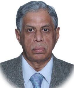 The Government of Japan announced the recipients of the 2020 Autumn Imperial Decorations including Mr. Zafar Mahmood of MAAP